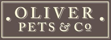 oliver pets