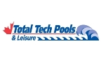Total Tech Pools
