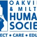 ALG43295 Oakville Milton Humane Society Logo
