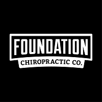 foundation chiro