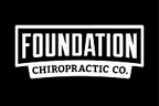 Foundation Chiropractic Co