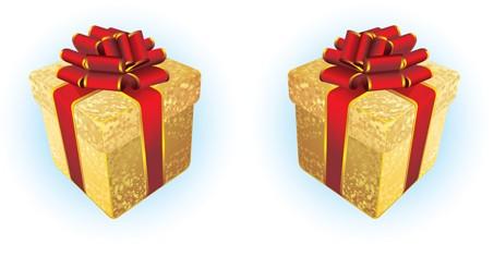2-presents-e1385492597612