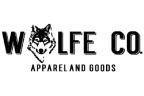 Wolfe Co Apparel