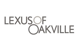 Lexus of Oakville