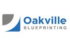 Oakville Blueprinting