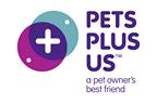 Pets Plus Us