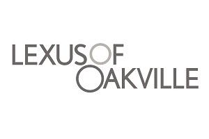 2-OakvilleLexus