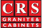 CRSGraniteSpsr - Corporate Sponsors