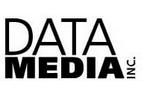Data Media - Home