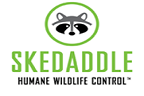 HumaneWildlife - Corporate Sponsors