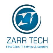 zt - Corporate Sponsors
