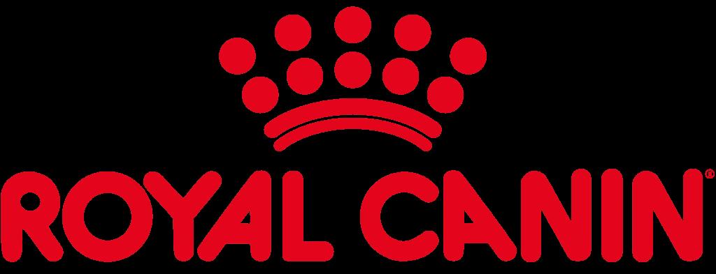 Royal Canin logo logotipo 1 1024x393 - Corporate Sponsors