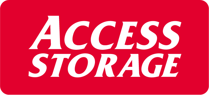 logo access 1 - Home