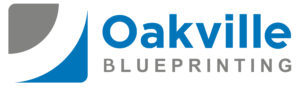 Oakville Blueprinting Logo 300x91 - Corporate Sponsors