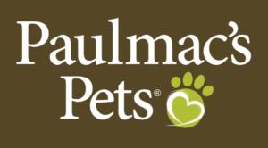 Paulmacs 300x166 - Offsite Adoption Locations
