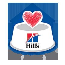 hfsl logo - Corporate Sponsors