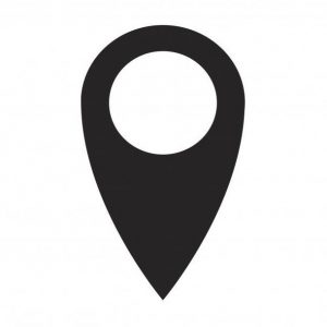 location pin vector icon 300x300 - Mutt Strutt 2k