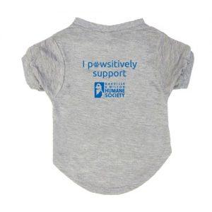 Dog shirts for website e1569525251633 - Mutt Strutt 2k