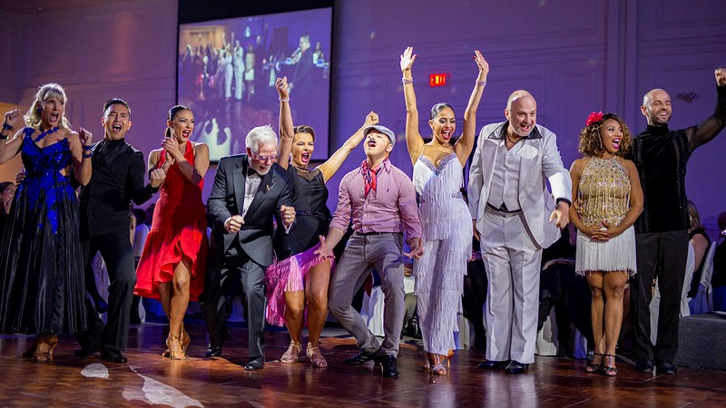 unnamed 7 - We Could Have Pranced All Night: $143,000 Raised!