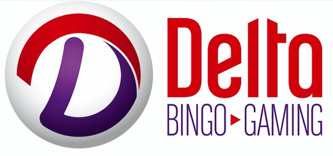 Delta Bingo - Corporate Sponsors