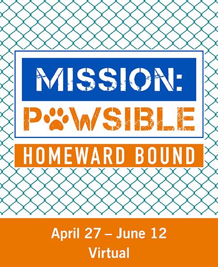 MP HB WebBanner 450x550 - Mission Pawsible: Homeward Bound