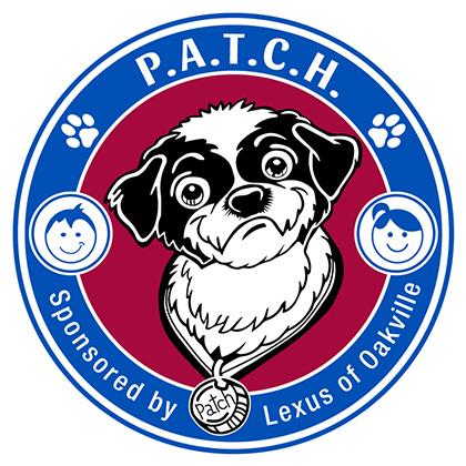 OMHS Patch Logo 420x420 1 - P.A.T.C.H. - Recognize a Kind Child