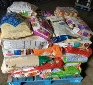 food northern 300x275 - A Long Journey to Find Their Forever Home